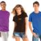 Majice najboljše kakovosti in cene