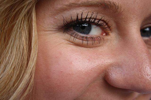 Kako do mlajše kože na obrazu