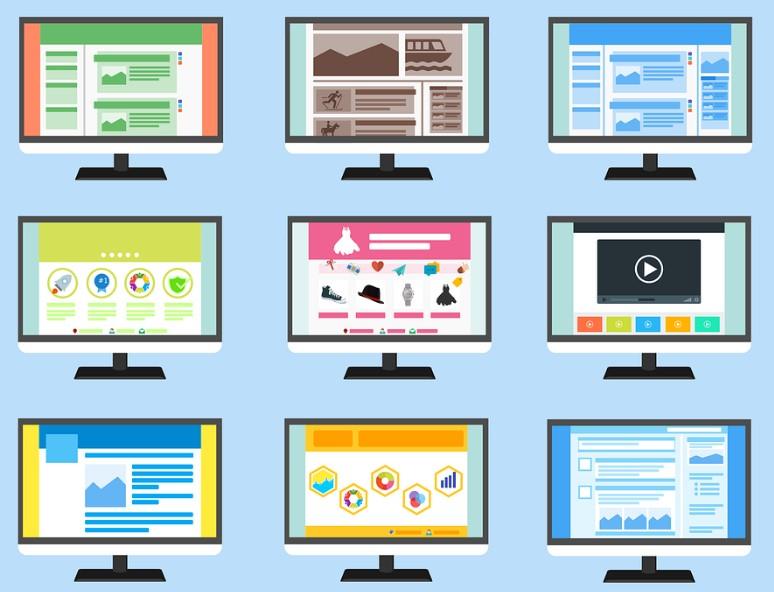 Prednosti uporabe spletne trgovine za naše poslovanje