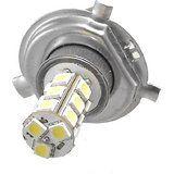 LED svetila za avto