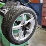 Izberimo najboljše letne gume za naše vozilo