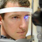 Za zdravje oči so nujni redni okulistični pregledi