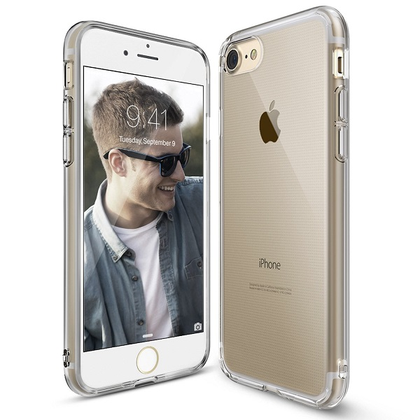 Ovitek za iPhone