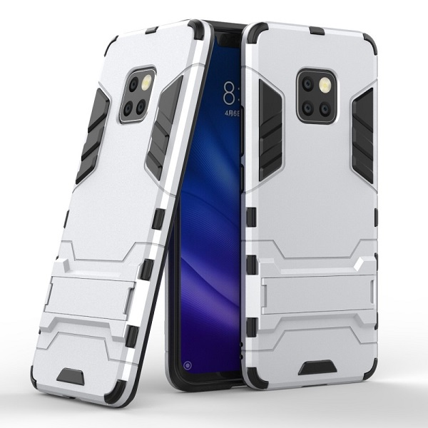 Ovitki za telefone iPhone, Samsung, Sony, HTC, LG