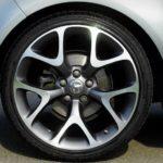 Poceni gume za naš avtomobil