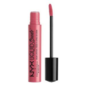 Bogata in pestra izbira izdelkov NYX make up