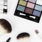 Revolucionarna kozmetika Makeup Revolution najvišje kakovosti