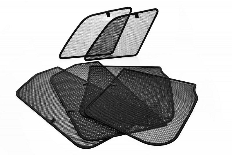 Kakovostni avtomobilski senčniki