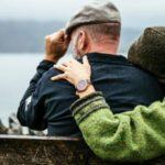 Ohranimo zdrav odnos s svojim partnerjem