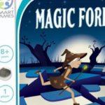 Smart Games miselne igre za vse generacije