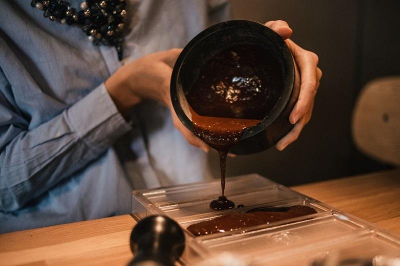 Čokoladna manufaktura