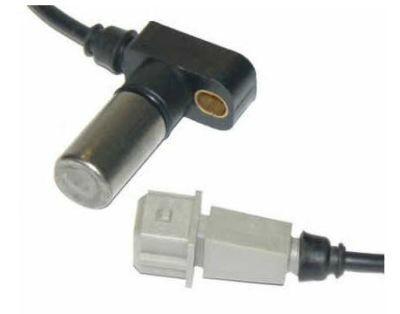 Kvaliteten senzor obratov motorja