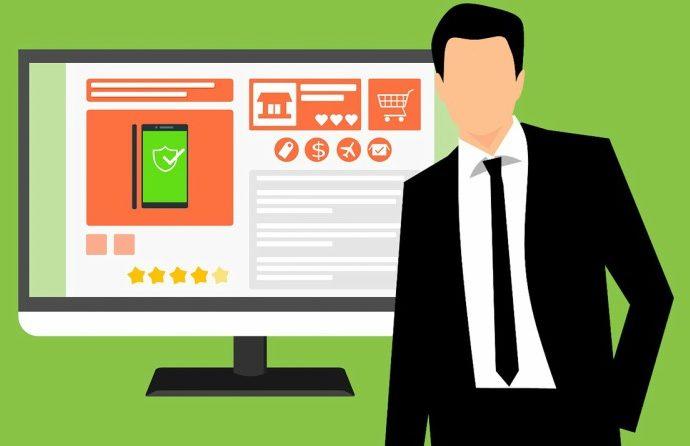 Kvalitetna izdelava spletnih trgovin