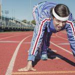 Pomembnost športnih oblačil