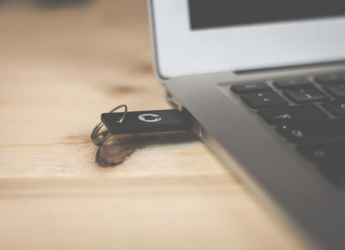 USB ključi