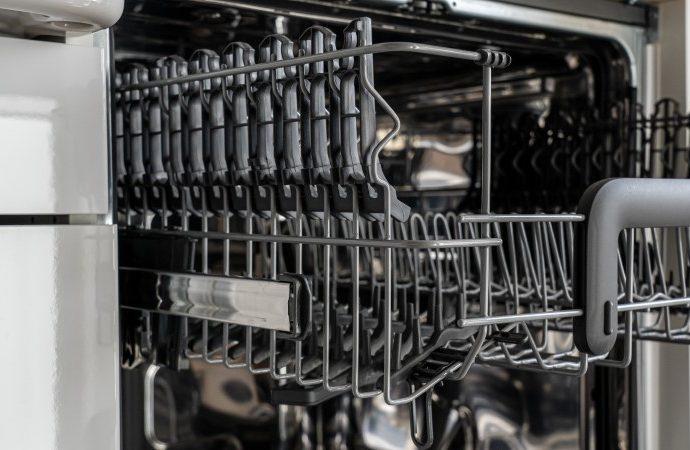Rabljeni gostinski pomivalni stroji